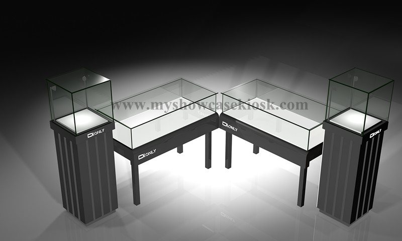 ... showcase, cabinet,cosmetics displays, cell phone store fittings