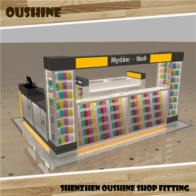 mobile phone shop decoration mobile phone shop interior design ...